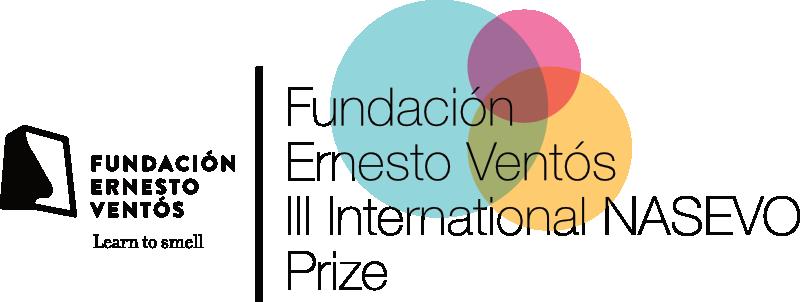 Open call for the III Nasevo International Prize